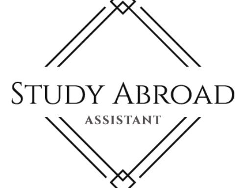 留学アシスタントとはどんな会社ですか?