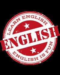 TOP用言語学校ロゴ